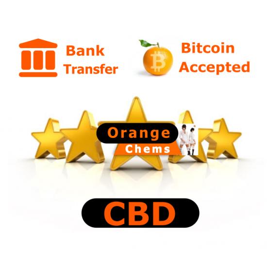 Buy CBD Isolate online Eu