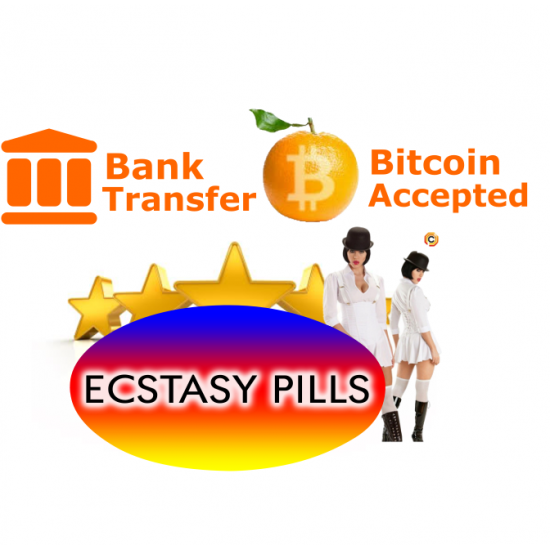 Buy Ecstasy x2Pills