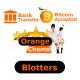 buy Clonazolam 0.5mg Blotters Online EU