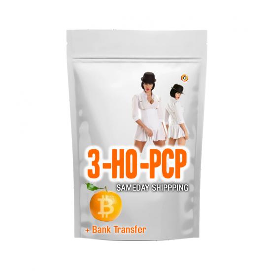 BUY 3HO-PCP ONLINE EU
