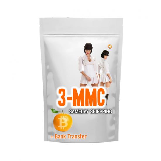 buy 3-mmc powder online EU