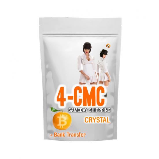 buy 4-CMC - Fine Crystal online EU