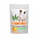 buy 4F-MDMB-BINACA cannabinoid online EU