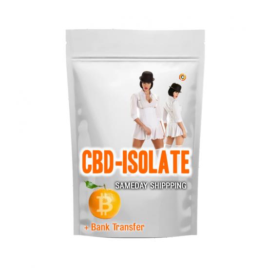 CBD-ISOLATE-2g