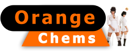 Orange Chems Online E.U  Chemical Supplier