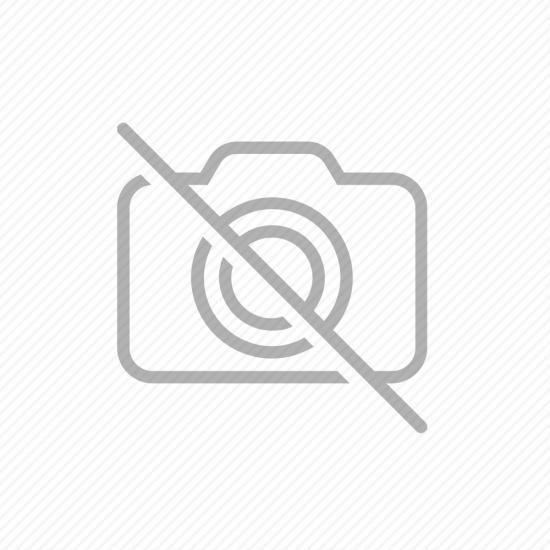 Buy 5-CL-ADB-A Online EU