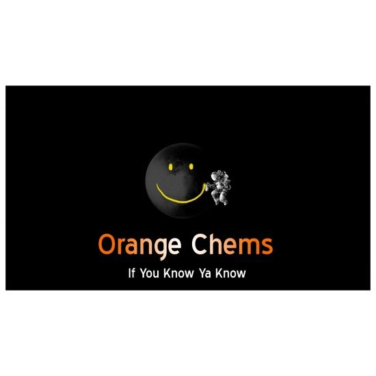 smile if you know orange chems t shirt
