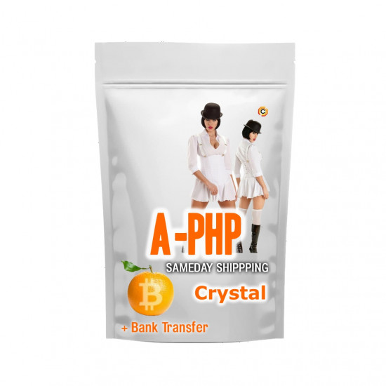 buy A-PHP crystal Online EU