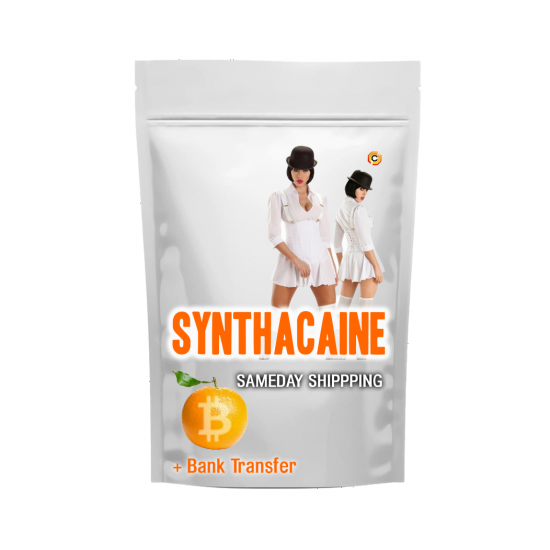 buy Synthacaine Online EU